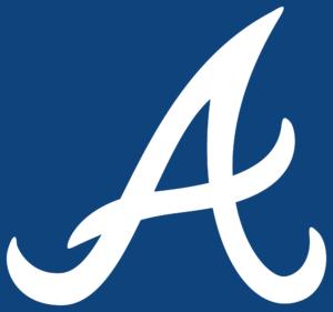 Braves Logo