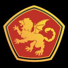 honorcon-logo
